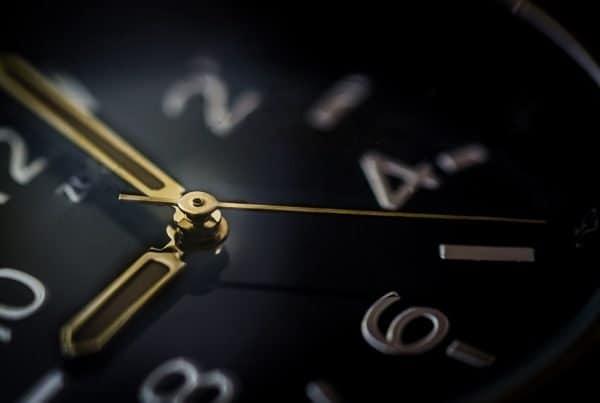 Time-Tracking Tools, Zeiterfassungstools