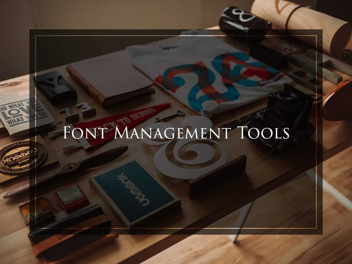 Font Manager, Fontmanager, Schriftverwaltung, Font Manager Tools, Font Manager Mac, Font Manager Windows, Schriftverwaltung kostenlos, Font Manager free