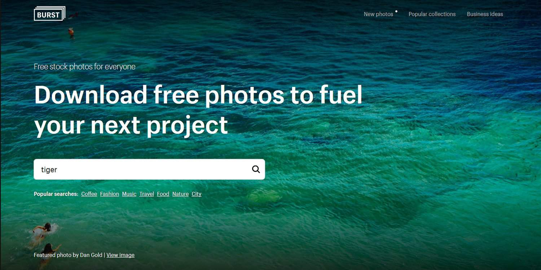 BURST, Free stock images, free stock photos, free stock pictures, kostenlose Bilddatenbanken, kostenlose Bilder, Lizenzfreie Bilder, stock photos free, free pictures