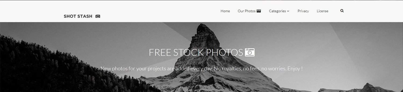 shotstash, Free stock images, free stock photos, free stock pictures, kostenlose Bilddatenbanken, kostenlose Bilder, Lizenzfreie Bilder, stock photos free, free pictures