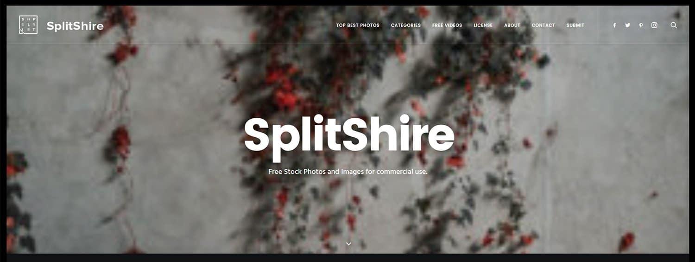 SplitShire, Free stock images, free stock photos, free stock pictures, kostenlose Bilddatenbanken, kostenlose Bilder, Lizenzfreie Bilder, stock photos free, free pictures