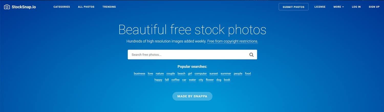 stocksnap.io, Free stock images, free stock photos, free stock pictures, kostenlose Bilddatenbanken, kostenlose Bilder, Lizenzfreie Bilder, stock photos free, free pictures