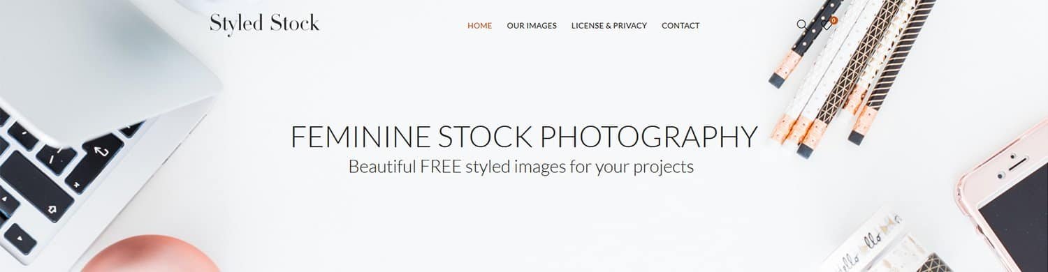 Styled Stock, Free stock images, free stock photos, free stock pictures, kostenlose Bilddatenbanken, kostenlose Bilder, Lizenzfreie Bilder, stock photos free, free pictures
