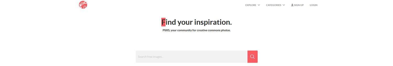 PliXS, Free stock images, free stock photos, free stock pictures, kostenlose Bilddatenbanken, kostenlose Bilder, Lizenzfreie Bilder, stock photos free, free pictures