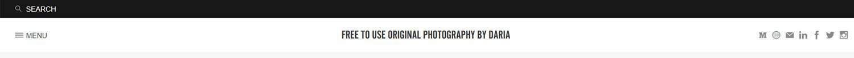 epicantus, Free stock images, free stock photos, free stock pictures, kostenlose Bilddatenbanken, kostenlose Bilder, Lizenzfreie Bilder, stock photos free, free pictures