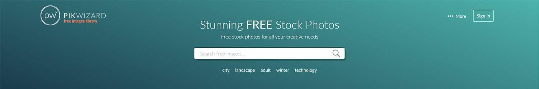pikwizard, Free stock images, free stock photos, free stock pictures, kostenlose Bilddatenbanken, kostenlose Bilder, Lizenzfreie Bilder, stock photos free, free pictures