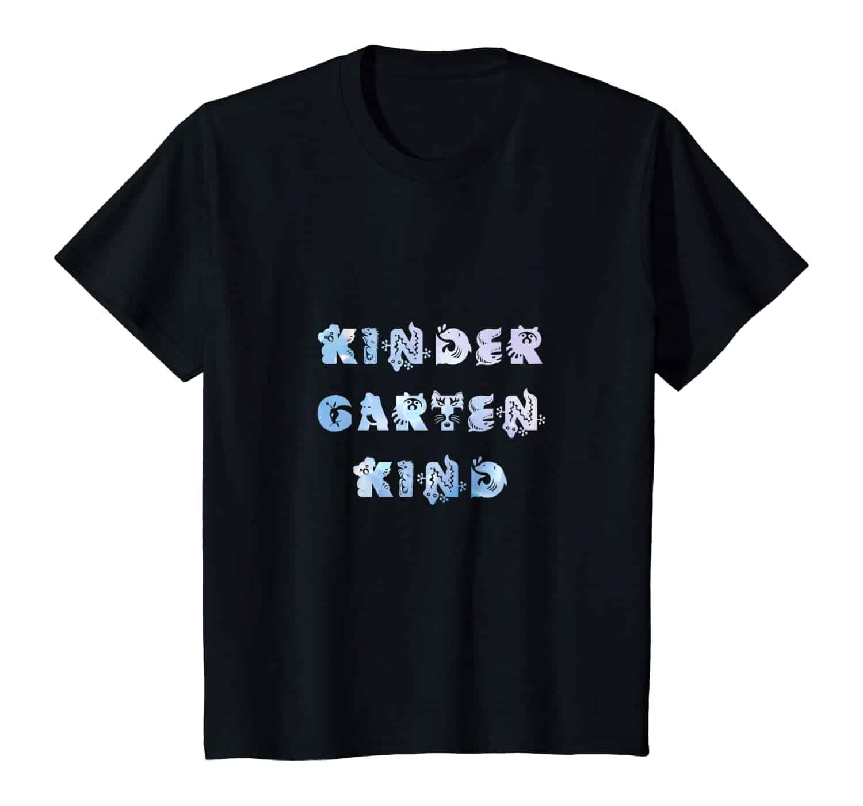 Kindergartenkind, Kinder T-Shirt, T-Shirt Design, Kids Motiv, T-Shirt, T-Shirt Motiv, T-Shirt Design, Kinder T-Shirt, Kind T-Shirt, T-Shirt Designer, Kita, Geschenk, Geschenkidee