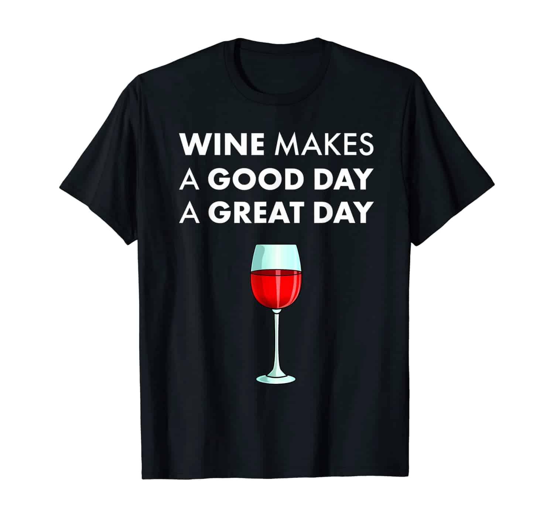 Wein, Rießling, Winzer, Weintrinker, Wein Fan, Wein Liebhaber, Weinkenner, Weintrinker, T-Shirt Design, T-Shirt Motiv, T-Shirt Designer, Geschenk, Geschenkidee