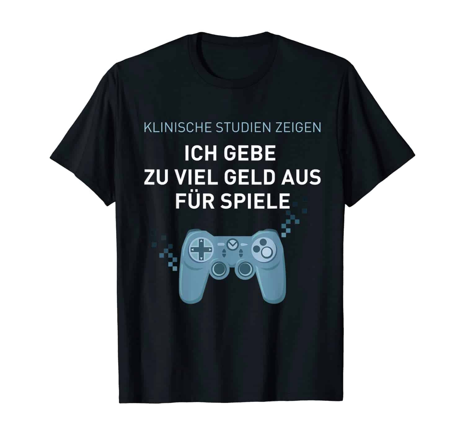 Gamer Girl, Gamer Boy, Zocker, Nerd, Gamer, Konsole, PC, Geek, PC Spieler, Zockerin, Pro Gamer, Computerspiele, Videospiele, Games, Computergame, Computerfreak, Gamer geschenk, Zocker Party, Gamerin, Gamergirl, Geschenkidee, Geschenk, T-Shirt design, T-Shirt Designer
